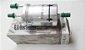 Filtro De Combustível Com Regulador Jetta 4 Bar  6Q0201051J - Imagem 4