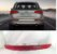Lanterna Esquerda Parachoque Audi Q5 2009/2010 8R0945095 - Imagem 1