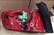 Lanterna Direito Audi A4 2013 2014 2015 Leds 8k5945096ac - Imagem 3