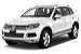 BRACO SUSPENSAO VW TOUAREG AUDI Q7 7L0407021B - Imagem 2