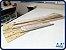 Mentor 46 - Kit para construir - Imagem 2