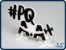 Placa Impressa em 3D #PQAeA - Imagem 2