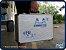 Adesivo #PQAeA Médio - Imagem 2