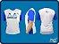 Camiseta Dry Fit Aeromodelismo é Assim - Imagem 7