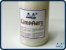 LimpAero - 500ml - Imagem 7