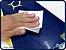LimpAero - 500ml - Imagem 4