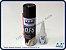 Cola Cianoacrilato 20g - Média viscosidade - Imagem 2
