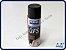 Acelerador para cola CA (Cianoacrilato) - 200ml - Imagem 1