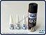 Acelerador para cola CA (Cianoacrilato) - 200ml - Imagem 3