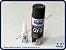 Cola Cianoacrilato 20g - Alta viscosidade (Depron) - Imagem 2