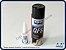 Cola Cianoacrilato 20g - Baixa viscosidade - Imagem 2