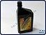 Óleo Klotz para motor à gasolina - 1l - Imagem 1