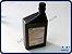 Óleo Klotz para motor à gasolina - 1l - Imagem 2