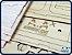 Ugly Stick 200 - Kit para construir - Imagem 6