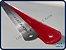 Régua de 30cm em aço inox - Imagem 3
