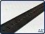 Régua de 30cm em aço inox - Imagem 4