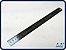 Régua de 30cm em aço inox - Imagem 1
