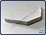 Trem de pouso em alumínio - Imagem 3