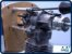 Montante (Stands-off) para motor - 30 a 80mm - Imagem 2