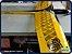 Planador Tera V5 - Kit para construir - Imagem 3