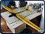 Planador Tera V5 - Kit para construir - Imagem 1
