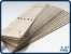 Planador Tera V5 - Kit para construir - Imagem 2