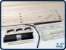 Planador Tera V5 - Kit para construir - Imagem 4