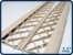 Planador Tera V5 - Kit para construir - Imagem 8