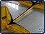 Planador Tera V5 - Kit para construir - Imagem 5