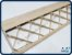 Planador Tera V5 - Kit para construir - Imagem 9