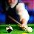 SpyderCUBE | Balanço de Branco e Cinza Avançado - Imagem 2