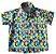 Camisa Mickey - Imagem 1