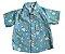 Camisa Safari - Imagem 1