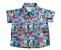 Camisa London - Imagem 1