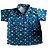 Camisa Super-heróis - Imagem 1