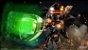 Ratchet & Clank: Em Uma Outra Dimensão - PS5 - Imagem 2
