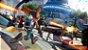 Ratchet & Clank: Em Uma Outra Dimensão - PS5 - Imagem 3