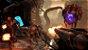 Doom Eternal - PS4 - Imagem 2