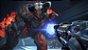 Doom Eternal - PS4 - Imagem 3