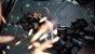 Doom Eternal - PS4 - Imagem 4