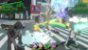 Neo: The World Ends With You - PS4 - Imagem 2