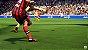 FIFA 22 - PS5 - Imagem 2