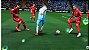 FIFA 22 - PS5 - Imagem 3