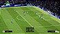 FIFA 22 - PS5 - Imagem 4