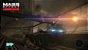 Mass Effect Legendary Edition - PS4 - Imagem 2