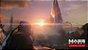 Mass Effect Legendary Edition - PS4 - Imagem 3