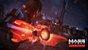 Mass Effect Legendary Edition - PS4 - Imagem 4