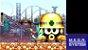 Mega Man Zero/ZX Legacy Collection - PS4 - Imagem 3