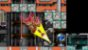 Mega Man Zero/ZX Legacy Collection - PS4 - Imagem 4