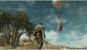 Metal Gear Solid V The Definitive Experience - PS4 - Imagem 2